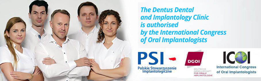 Implants Poland